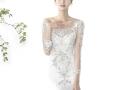 dress-0464