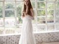 informal-wedding-dress-160615-bm-0721