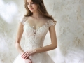 wedding-dress-kjs_0088