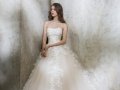 wedding-dress-kjs_0732