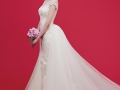 wedding-dress-with-full-train-160513-color49105n