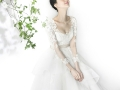 wedding-dress-with-sleeves-0305