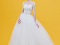 wedding-gown-160513-color48667n
