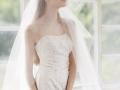 with-veil-160615-bm-1148