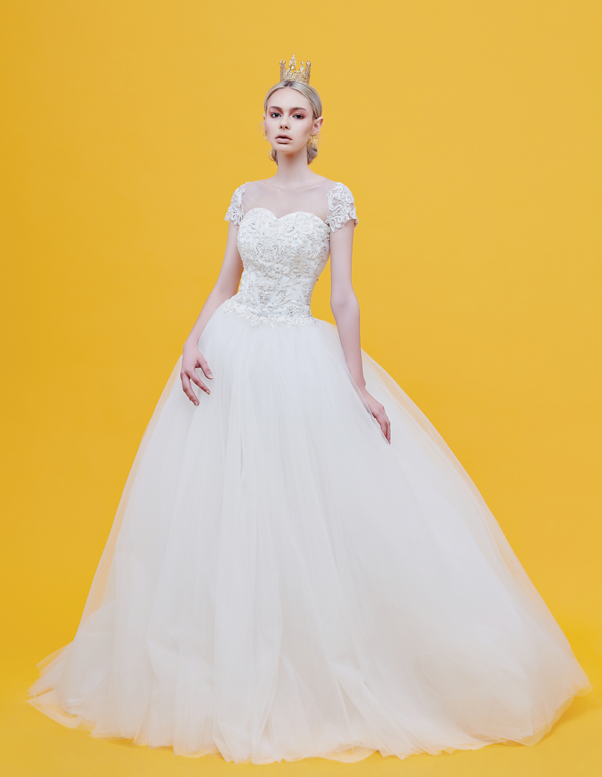 We Offer A Select Collection Of Wedding Dresses Through Our Bridal Boutique Gowns Are Available For Purchase Or Rental