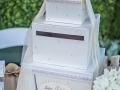 9K3A1217 copy_weddingbox