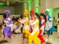 Nerwal_KA_Reception-3164