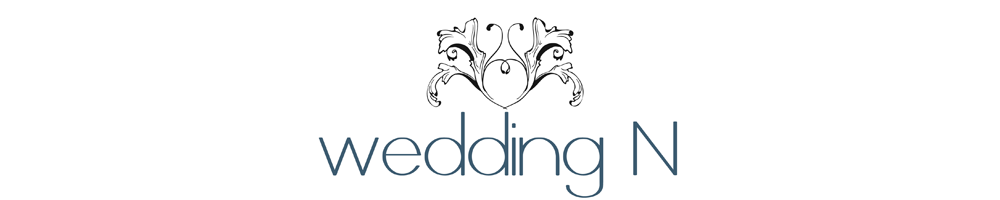 Weddings by Studio N